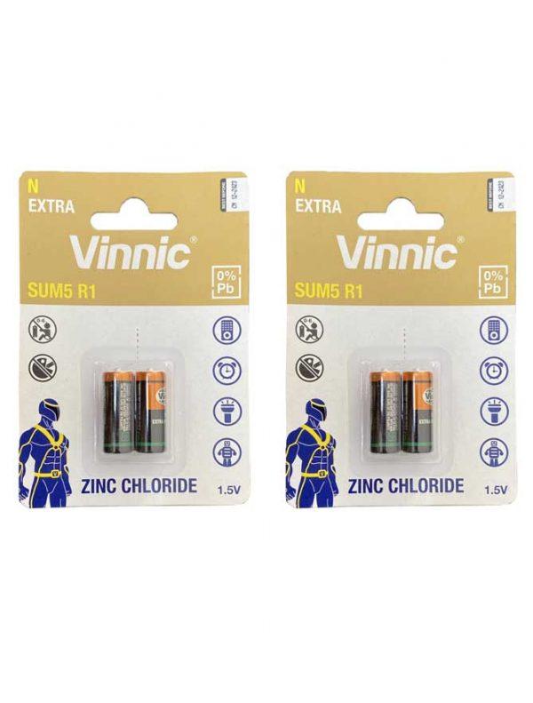 Vinic-N.1