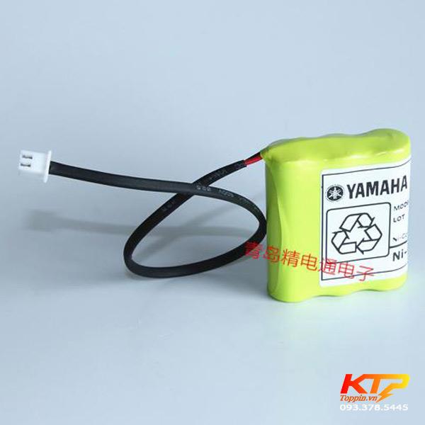 YAMAHA-KR4-M1251-100-ABS-toppin