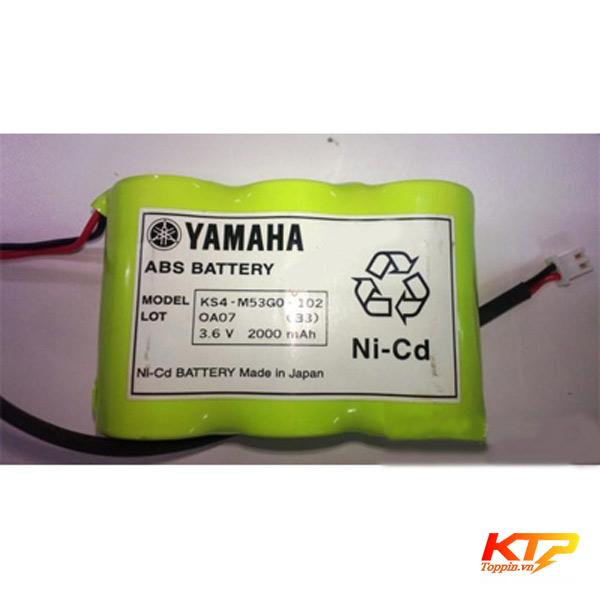 YAMAHA-KS4-M53G0-102-toppin