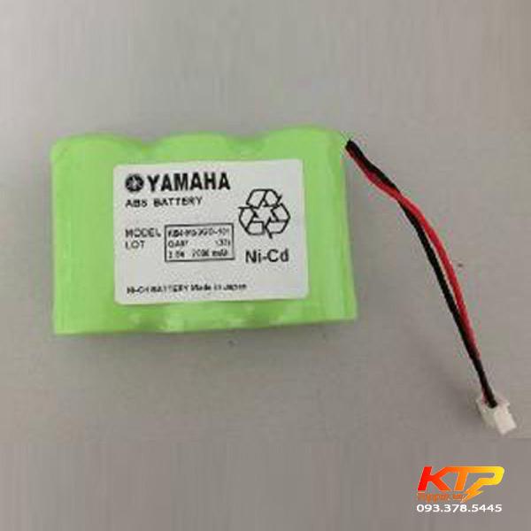 Yamaha-KR4-M4251-3000-toppin