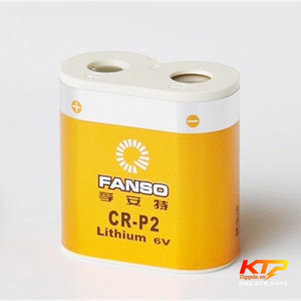 anco-primary-battery-6v-toppin