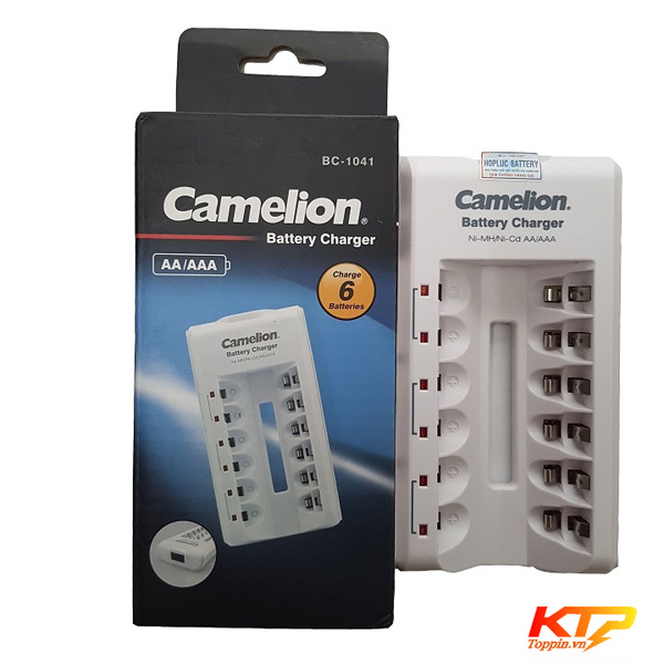 bo-sac-Camelion-6-vien