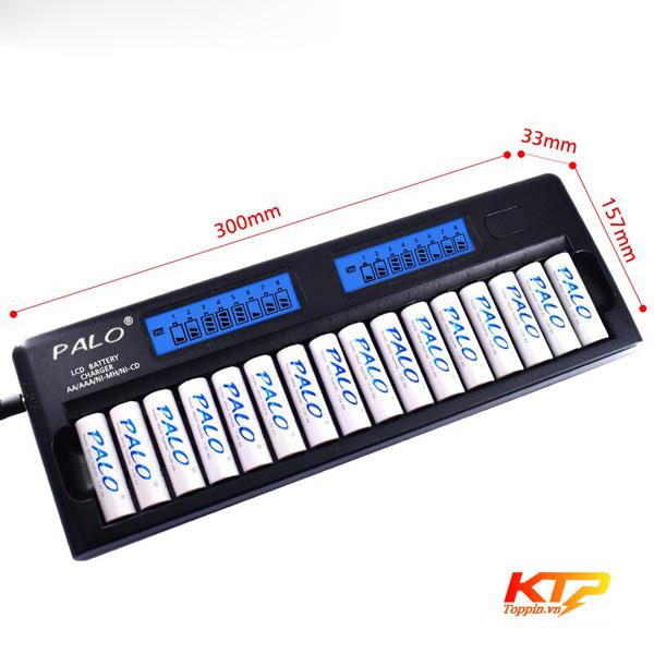 bo-sac-PALO-16-Khe-Man-Hinh-LCD-sac-Pin-AA-AAA