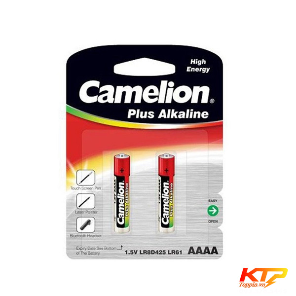 pin-4a-aaaa-camelion-15v-toppin