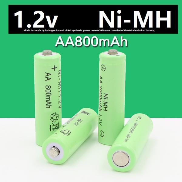 pin-AA-NIMH-800mah-1.2v