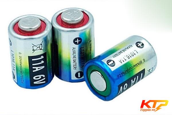 pin-alkaline-11a-l1016-6v-toppin