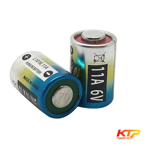 pin-alkaline-11a-l1016-6v