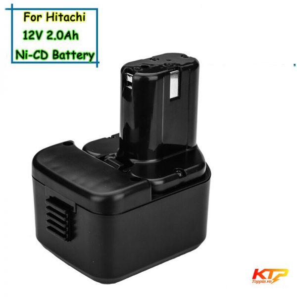 12v-Hitachi-DS12DVF3-EB1214S-toppin