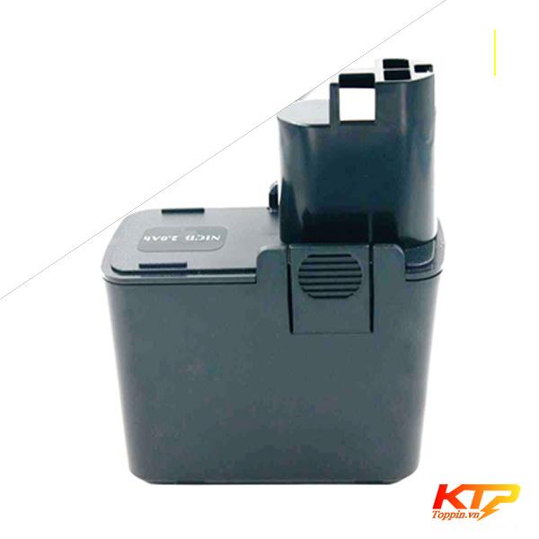 Bosch-12V-3000mAh-toppin