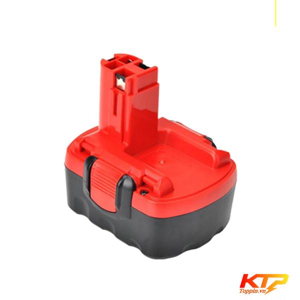 Bosch-14-4v-2000mAh-CellS-toppin