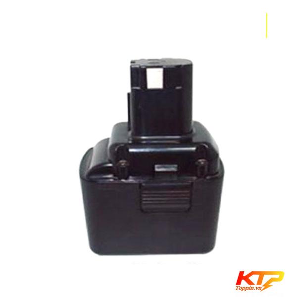 Craftsman-12V-2200mAh-toppin