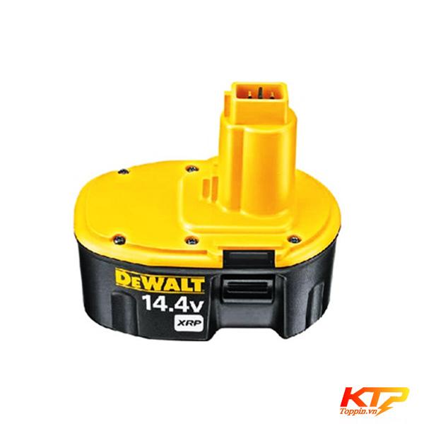 Dewalt-14-4V-2400mAh-toppin