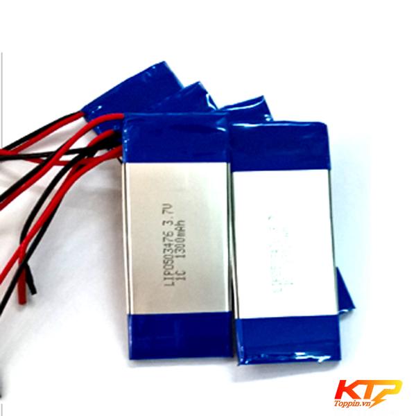 Li-Polymer-503476-1300mAh-toppin