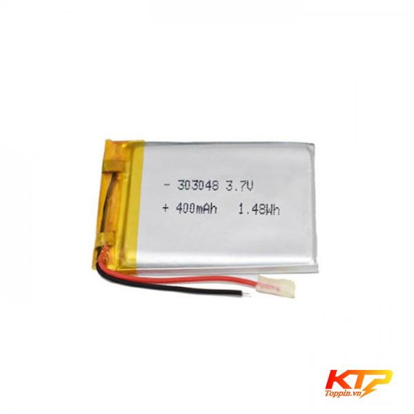 Li-polymer-303048