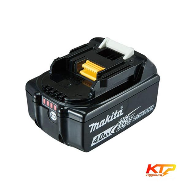 MAKITA-18V-4.0AH-toppin