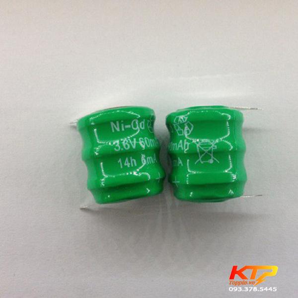 NiMh-NiCd-3-6v-60mAh-3-V60H-toppin