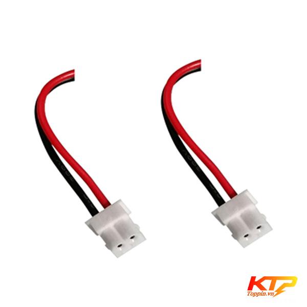 PLC-Japan-Plug-TA-07-toppin