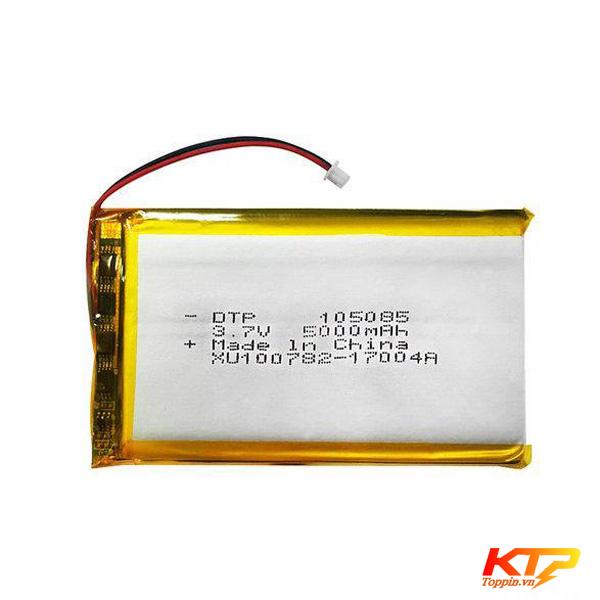 Pin-Li-polymer-105085-5000mah-toppinn
