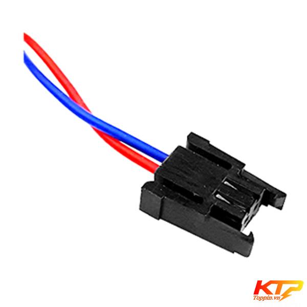 Plug-TA-03-toppin