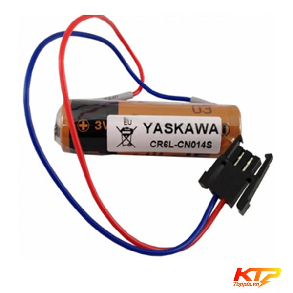 YASKAWA-CR6L-CN14S-toppin