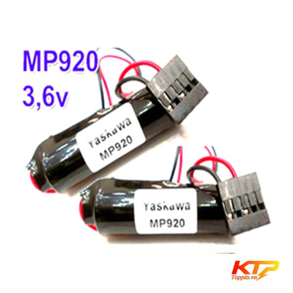 Yaskawa-MP920-toppin
