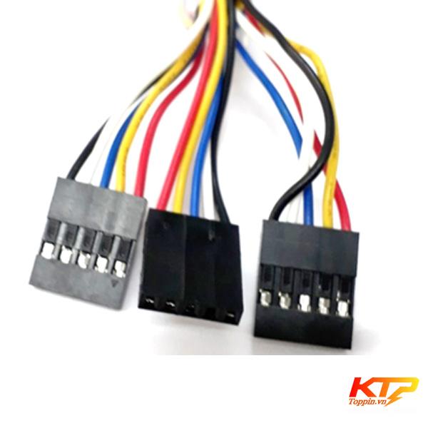 Zac-Pin-PLC-Japan-Plug-TA-08-toppin