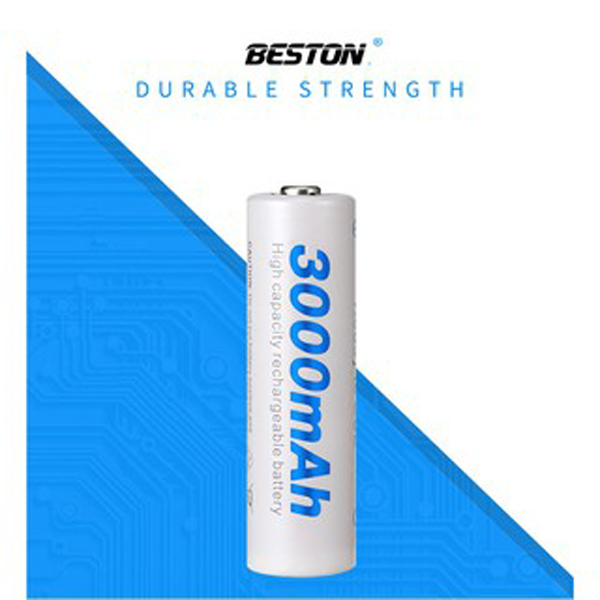 beston-AA-3000mah-2