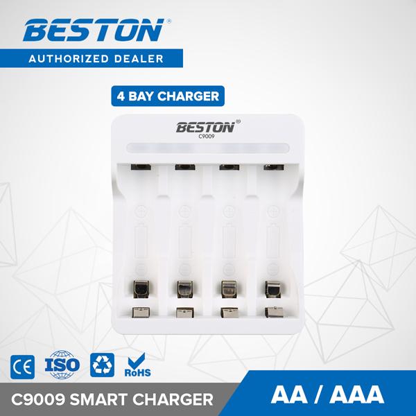 beston-C9009