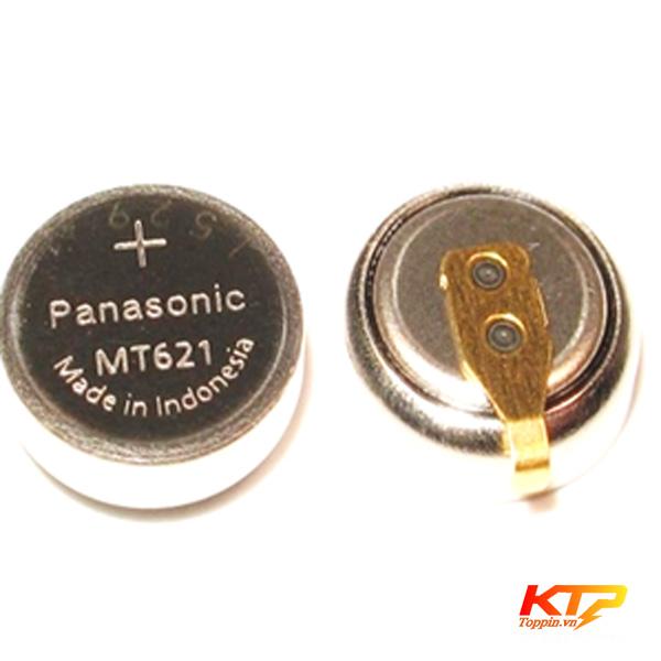 lithium-Panasonic-MT621-toppin