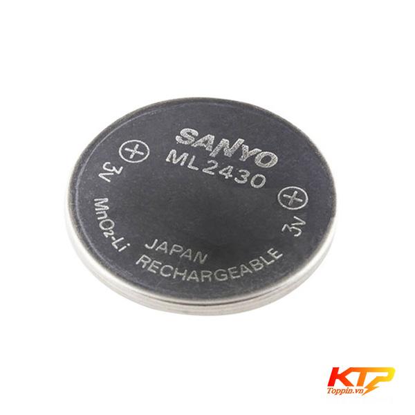 lithium-Sanyo-ML2430-toppin