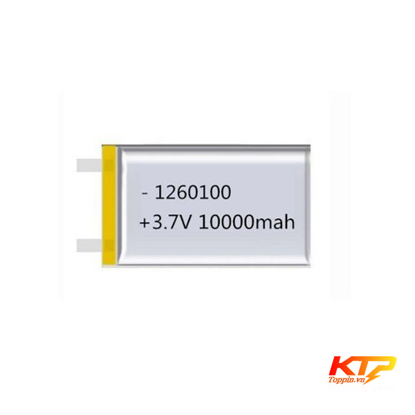 polymer-1260100-10000mah