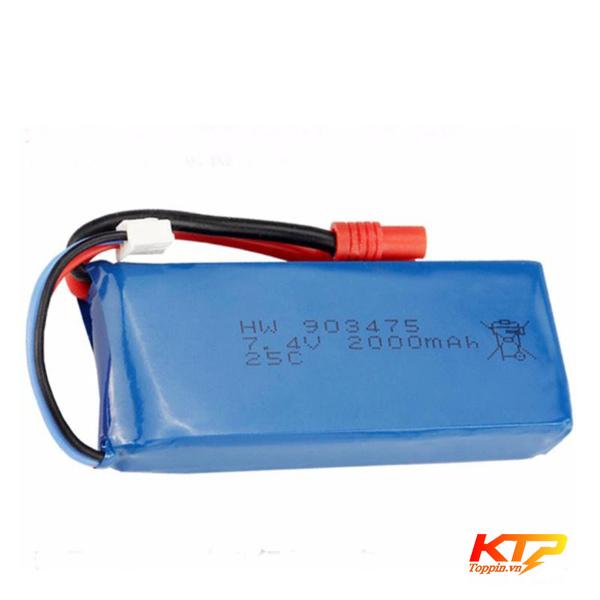 polymer-7-4v-2000mah-toppin