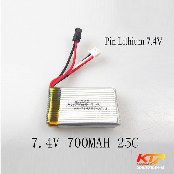 polymer-7-4v-700mah-toppin