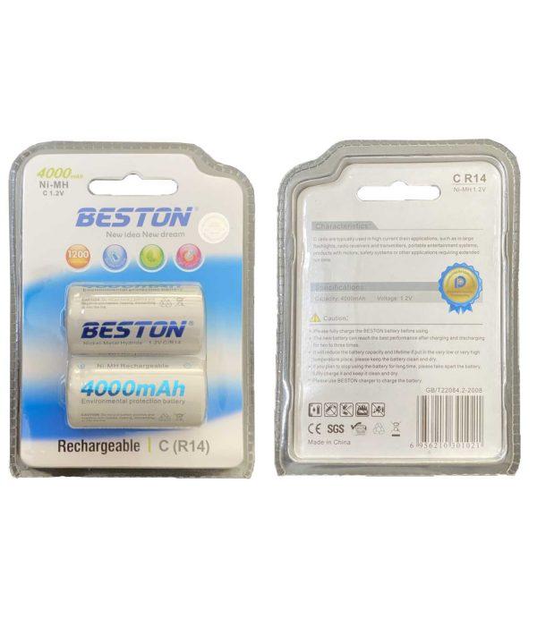 Beston-C.jpg2