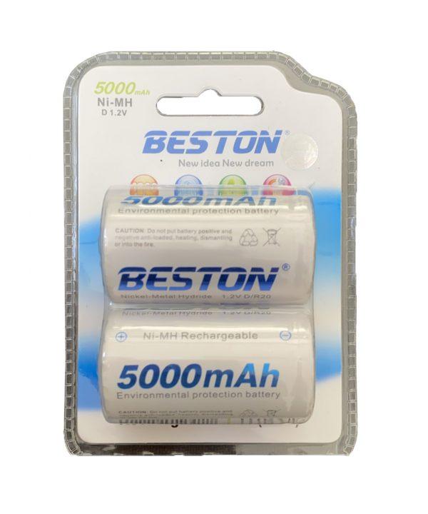 Beston-D