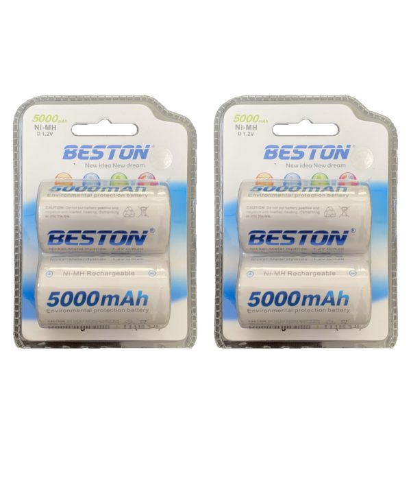 Beston-D.jpg1