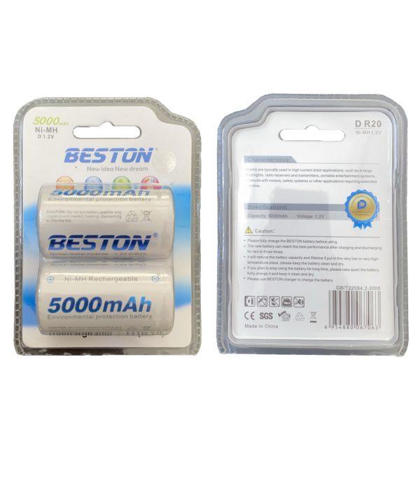 Beston-D.jpg2